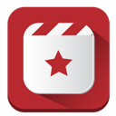 youtube-mp3 icon