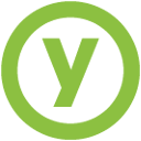 Icon for package yubikey-piv-manager