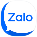 Icon for package zalopc