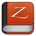 zeal.portable icon