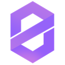 Icon for package zeronet