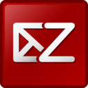 zimbra-desktop icon