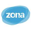 Icon for package zona