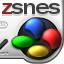 Icon for package zsnes