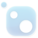 Icon for package zvirtualdesktop
